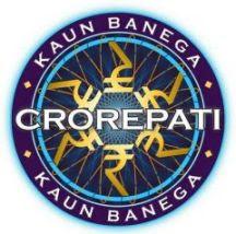play kbc, kbc6, kbc online, Kaun Banega Crorepati