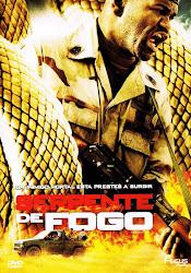 Baixar Filme Serpente de Fogo (Dual Audio) Gratis s guerra acao 2009