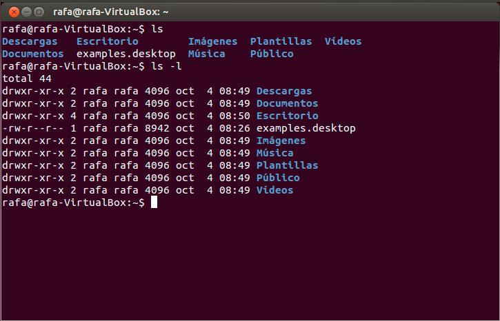 comandos-basicos-linux-ls