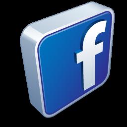 Visite FACEBOOK