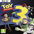 Free Download Toy Story 3: The Video Game