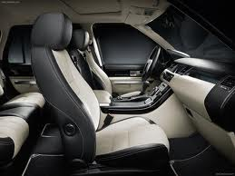 foto foto mobil terbaru