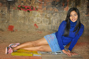 mithra latest sizzling pics-thumbnail-5