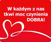 http://www.szlachetnapaczka.pl/