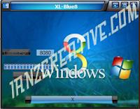 XL - BlueWindows8 Inject XL Luna By Haidir 1.0