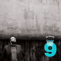 ed motta - chapter 9 (2008)