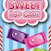 Tải Game Sweet Pop v1.0 - Thu thập bánh ngọt