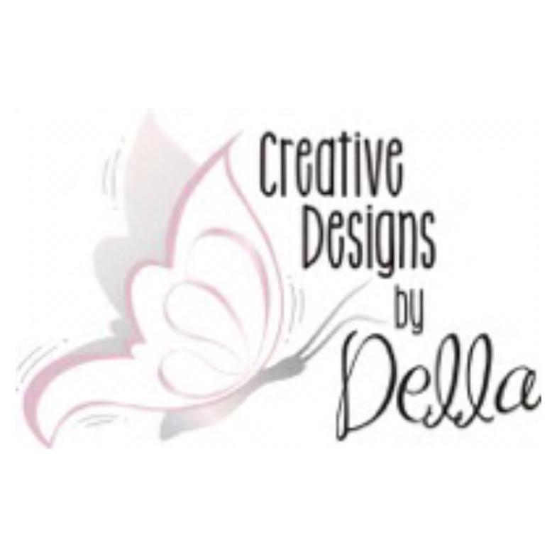 Shop: Creative Designs