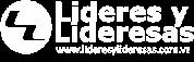 LIDERESYLIDERESAS.com.ve - Programas de Entrenamiento para emprederores.