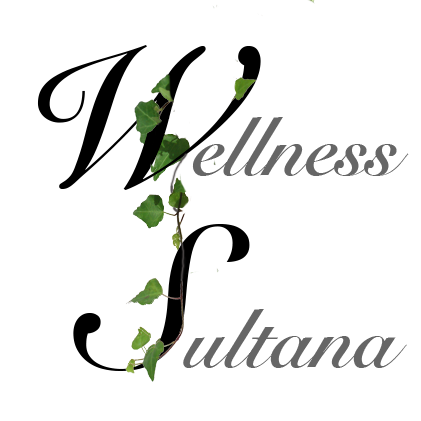 Wellness Sultana