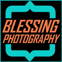 Blessing Photography