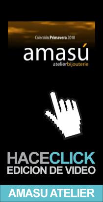 Video Amasu