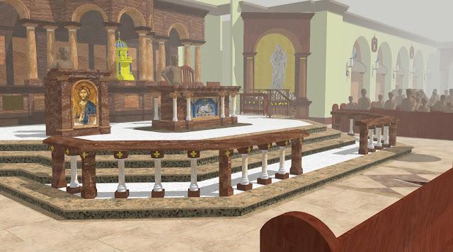 ... ://www.joystudiodesign.com/modern/modern-church-sanctuary-layout.html