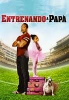 Entrenando a Papa (2012)