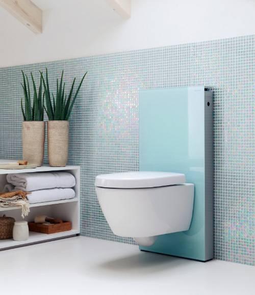 Imagens Lavando Banheiro : Banheiros modernos quais s?o as tend?ncias decor