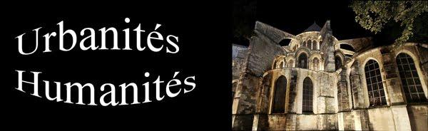 La Taverne Photographique - Black Ghost & Isabelle Bruyère (Urbanités)