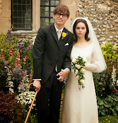 The Theory of Everything**