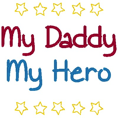 narrative essay my hero Everyone has someone they look up to and want to be just like one day and  everyone has different opinions and who a true hero is my personal hero is my.