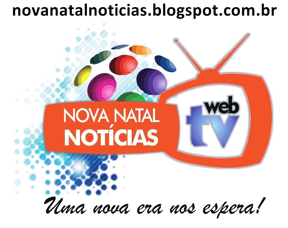 novanatalnoticias.blogspot.com.br