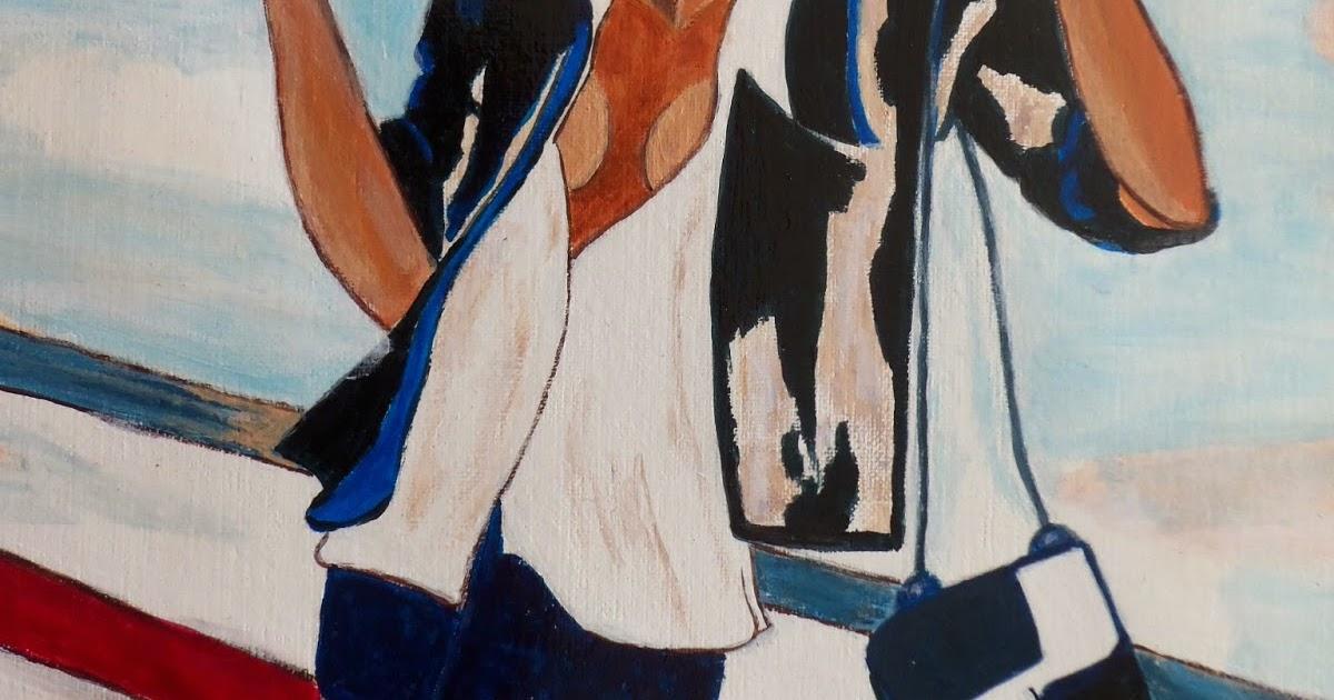 passion peinture reproduction tableaux farel jequel botero gauguin farel reproduction. Black Bedroom Furniture Sets. Home Design Ideas