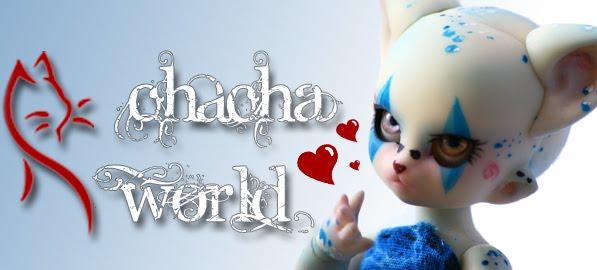 Chacha world