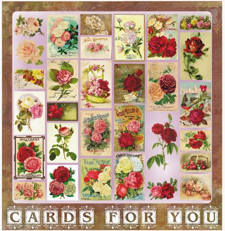 http://cards-foryou.blogspot.ru/2010/08/1_04.html