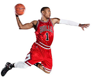 adidas-basketball-adizero-derrick-rose-2