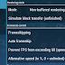 Cara Setting PPSSPP Android Agar Lancar Maen Game Di RAM Kecil