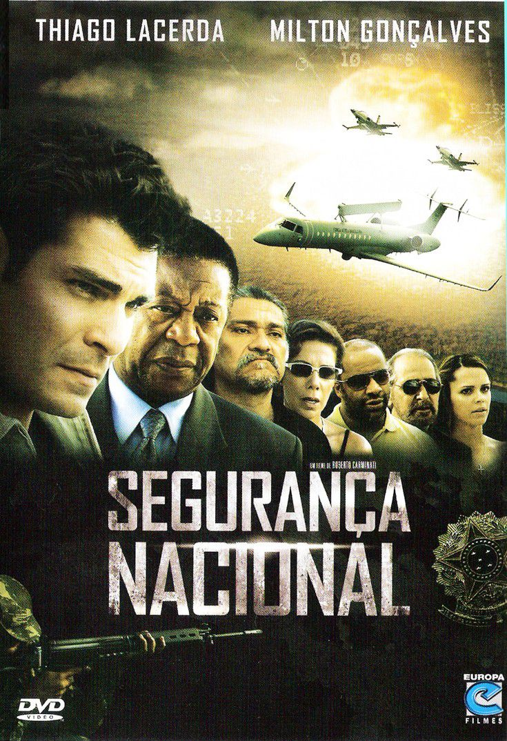 Seguran%C3%A7a+Nacional++ +www.tiodosfilmes.com  Download   Segurana Nacional