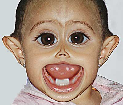 Funny Pictures Of Babies