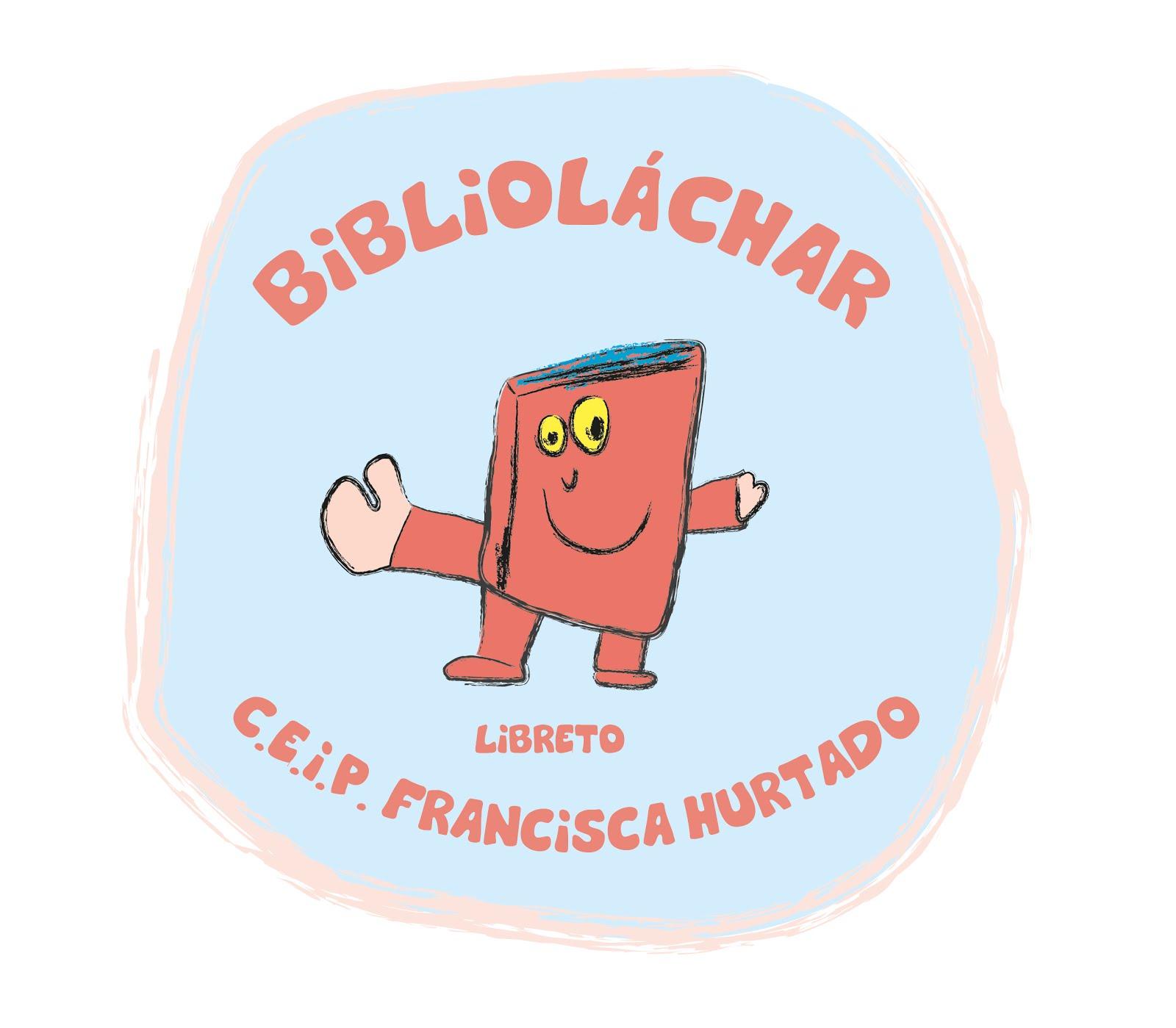 BiblioLáchar