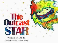 The Outcast Star - 22 February