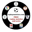 Replay-matches