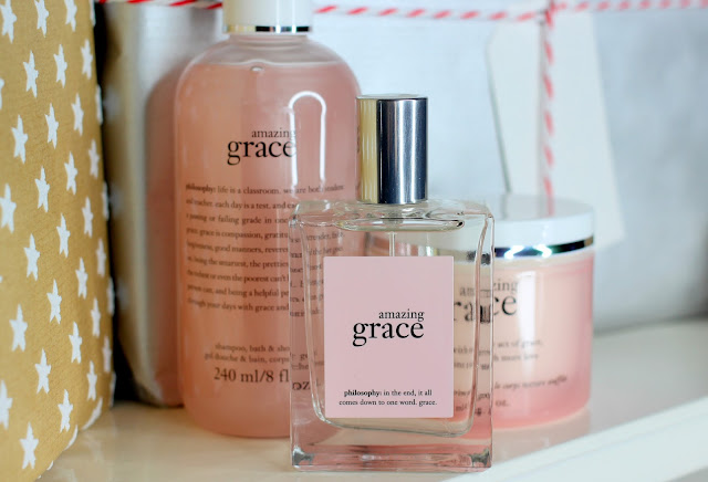 Philosophy-Amazing-Grace-Set-Review-Christmas