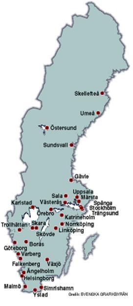 eskort nyköping prostituerade i malmö