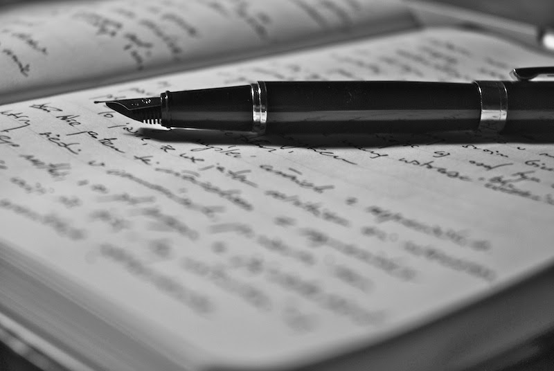 write personal essay higher english Need a unique, good and interesting personal essay topic to write about we have come up with 100 cool topic ideas for college students.