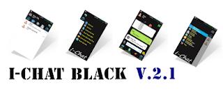 Kumpulan BBM Mod v2.8.0.21 Terbaru