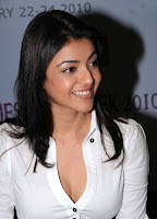 kajal agarwal, actress photos, Bollywood Actrees Wallpaper, bollywood actress, cleavage, designer salwar kamiz, facebook, hot in tamil tamil photos, hot actress hot actress hot, sexy,