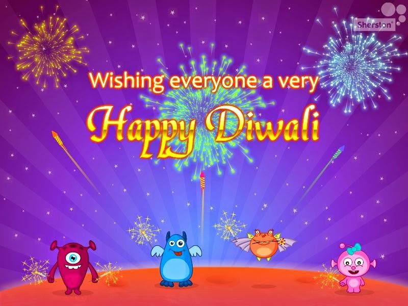 Fabulous diwali greeting card designs and backgrounds best choice tag diwali greeting cards diwali greetings card diwali greeting card diwali deepavali diwali greeting diwali greetings diwali cards diwali greeting m4hsunfo
