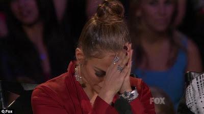 Iggy Pop, Jennifer Lopez,  Randy Jackson, Pia Toscano, Hollywood, Hollywood News, Hollywood Movie News, Hollywood Movie Songs, Hollywood Movie Actors