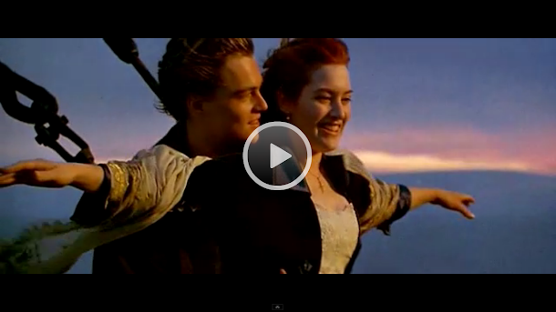 titanic watch online free