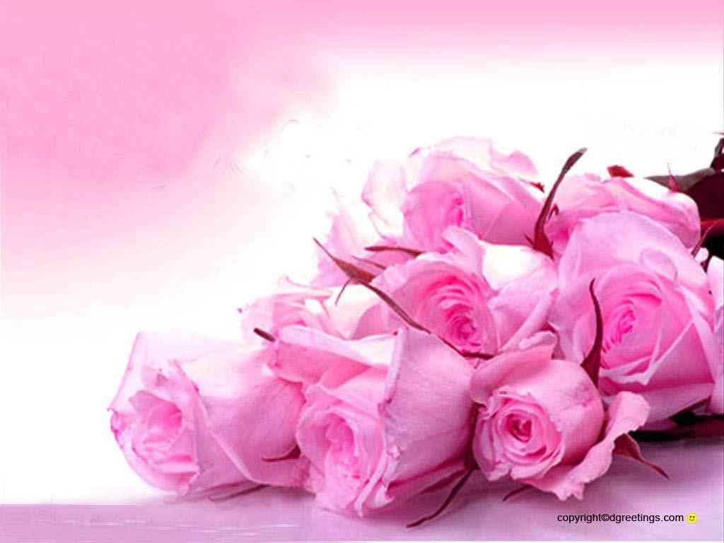 http://4.bp.blogspot.com/-8BgpkOAULKM/TZi7B9aoE4I/AAAAAAAAAtk/5VlW-9QO6us/s1600/15-love-copy-copy-4.jpg