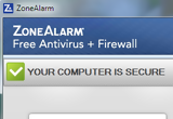 ZoneAlarm Free Antivirus + Firewall 10.2.078.000 مكافح فايروسات وجدار ناري مجانا ZoneAlarm-Free-Antivirus-Firewall-thumb%5B1%5D
