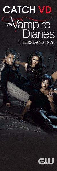 vampire diaries season 2 episode 1 download