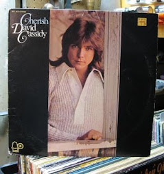 Cherish - David Cassidy
