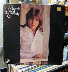 Cherish - David Cassidy