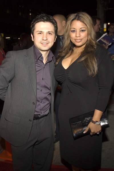 sexy mixed couples
