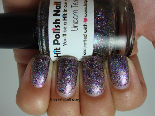 Hit Polish - Unicorn Tears