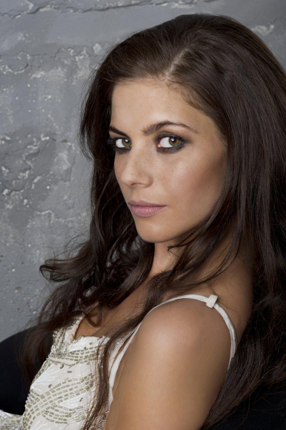 Top 10 hot Beautiful Polish Women Exclusive All Search