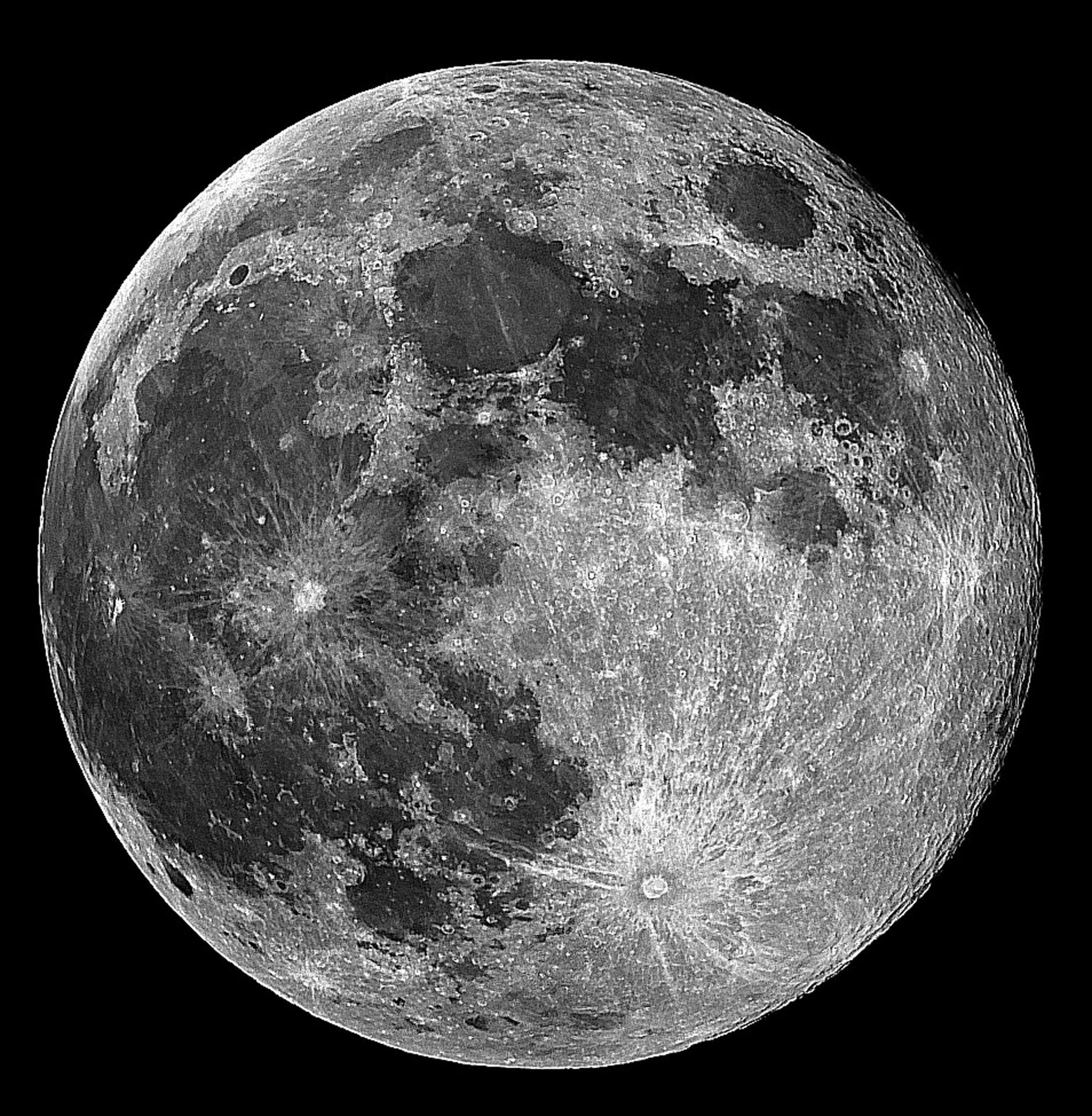 an introduction to the moon earths only natural satellite Why doesn't the moon spin  both the earth and moon are big lumps of rock  but thanks to the orbital characteristics of our natural satellite we can take .